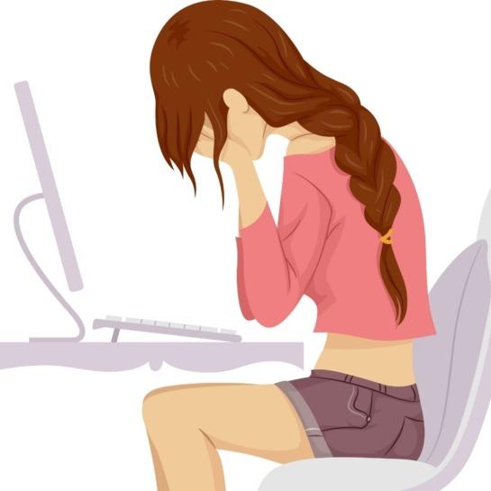 tween sexting